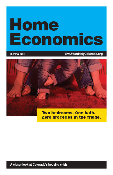 Home-Economic-2015-cover