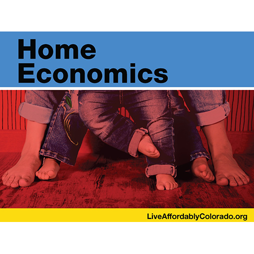 Home-Economics-PowerPoint